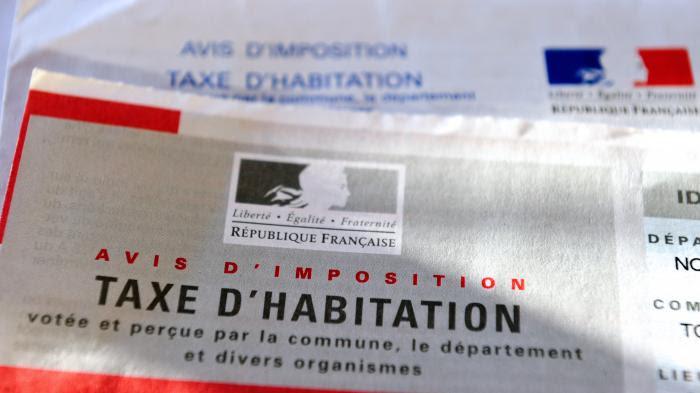 INFO FRANCEINFO. Emmanuel Macron donne son feu vert à l'exonération de la taxe d'habitation pour 80% des ménages dès 2018