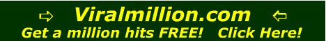Earn Residual Income from your referrals at Viralmillion