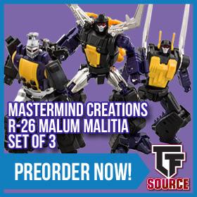 PS-02 Malum Malitia