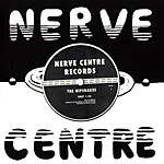 NERVE 002EP
