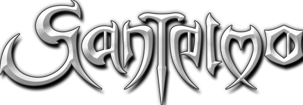 logo_santelmo_blanco_relieve
