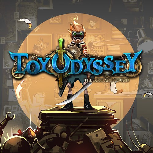 32854553536_7c5fa4d338 Mise à jour du PlayStation Store du 14 février
