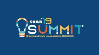 SOAR Summit Graphic