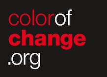 ColorOfChange IMage