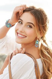 Stella and Dot: Spend $50 in J...