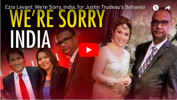 Were_Sorry_India.png