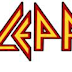 FULL CATALOG OF DEF LEPPARD'S DIAMOND, PLATINUM & MULTI-PLATINUM ICONIC ALBUMS MAKE STREAMING AND DOWNLOAD DEBUT TODAY ACROSS ALL DIGITAL PLATFORMS