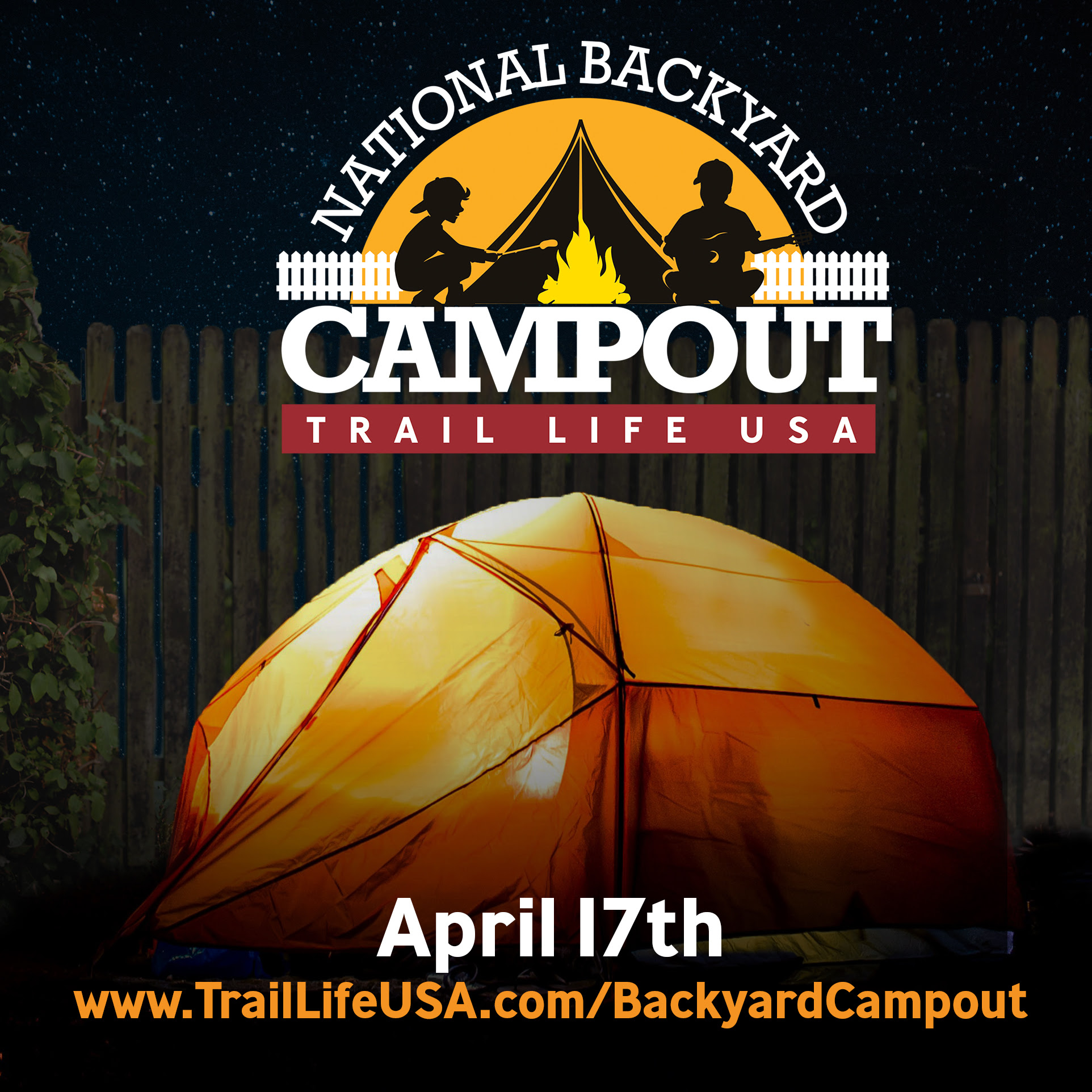 National Backyard Campout Updated Square.jpg