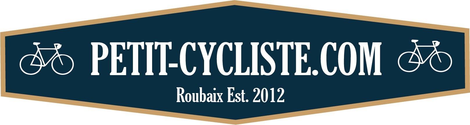 Petit Cycliste