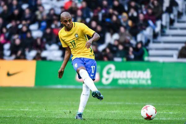 Predicted-Brazil-starting-line-up-vs-Eng