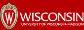 UW-Madison email banner