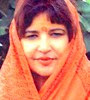 Rashmi Khilnani., author of: Shiva Speaks--Conversations with Maha Avatar Babaji