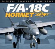 F-18C-180x162.jpg
