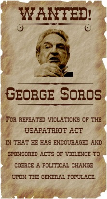 soros_small_georgesoroswanted