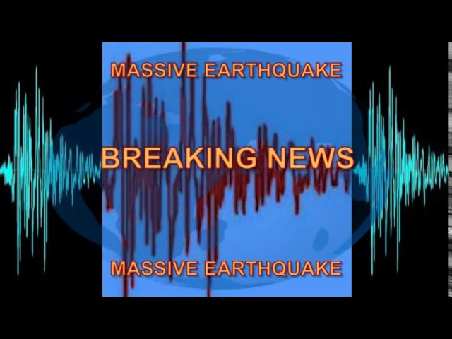 Earthquake Strikes Martinique & Yellowstone - February 3, 2017  Sddefault