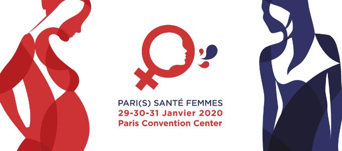 PSF 2020 du 29 au 31 janvier 2020 à Paris