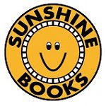 Sunshine Books