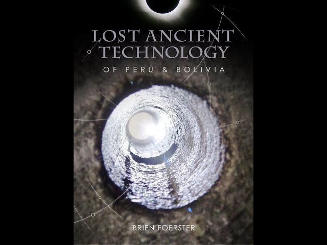 Lost Ancient High Technology Of Peru And Bolivia  Sddefault