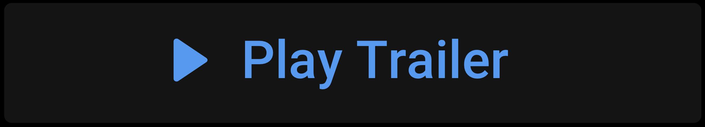 Play Hawkeye Trailer