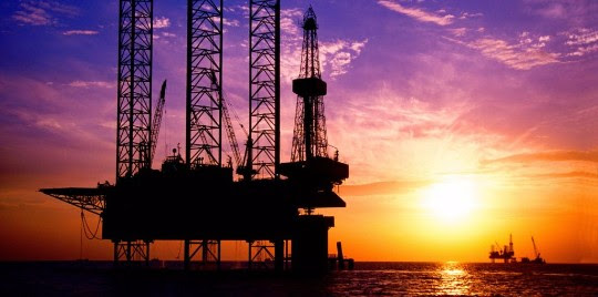 OPEC Extension Sends Oil Prices Soaring