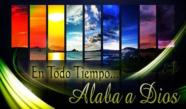 Alabar (2)