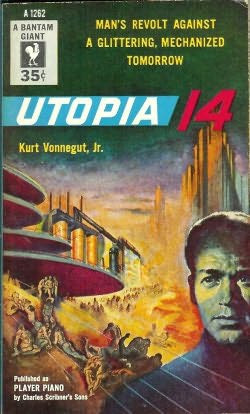 File:Utopia14(Vonnegut).jpg