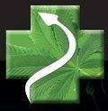 Soigner avec cannabis