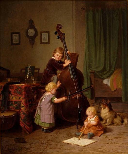 music-lesson