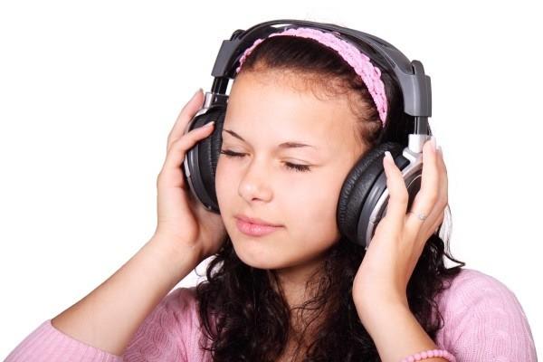Скачать новинки музыки на телефон mp3-party.ru