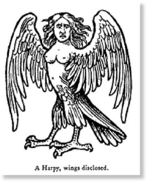 Harpy.jpg