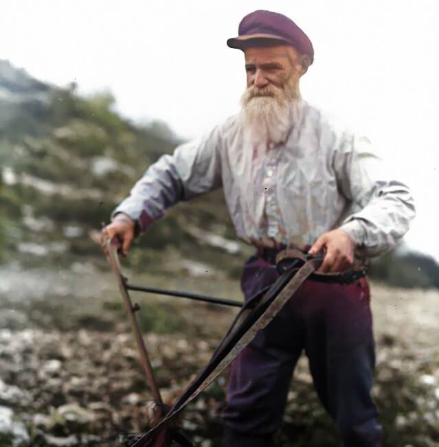 farmer-kfar-hassidim