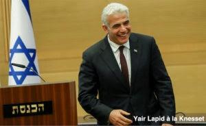 YairLapid