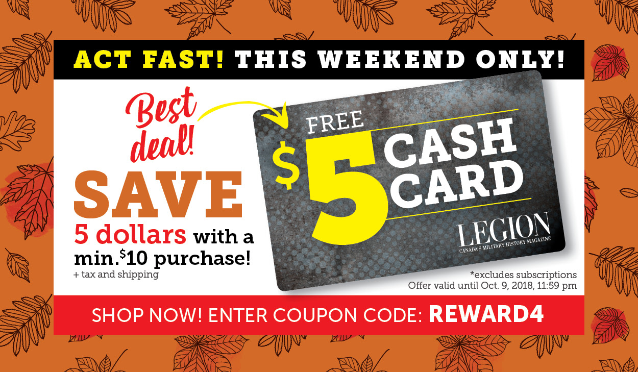 $5 Cash Reward! Use Coupon Code: REWARD4
