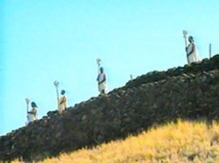 PBS HAWAIʻI PRESENTS