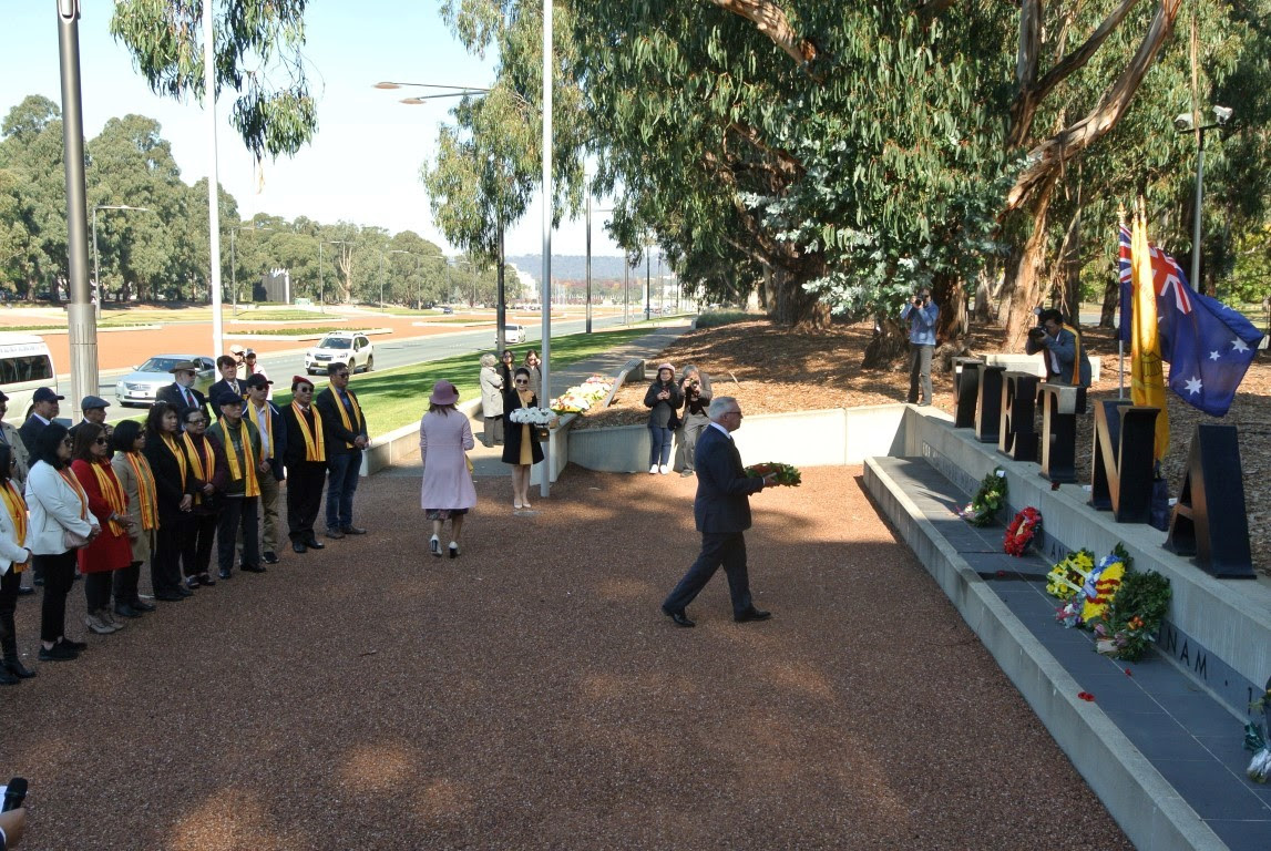 Canberra_30-04-2021_07