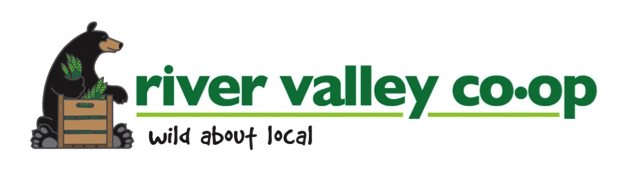 river valley co-op logo