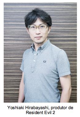 Captura-de-Tela-2018-08-13-a%CC%80s-13.57.48 11ª edição da Brasil Game Show (BGS) terá Yoshiaki Hirabayashi, de Resident Evil 2, e Michiteru Okabe, de Devil May Cry 5