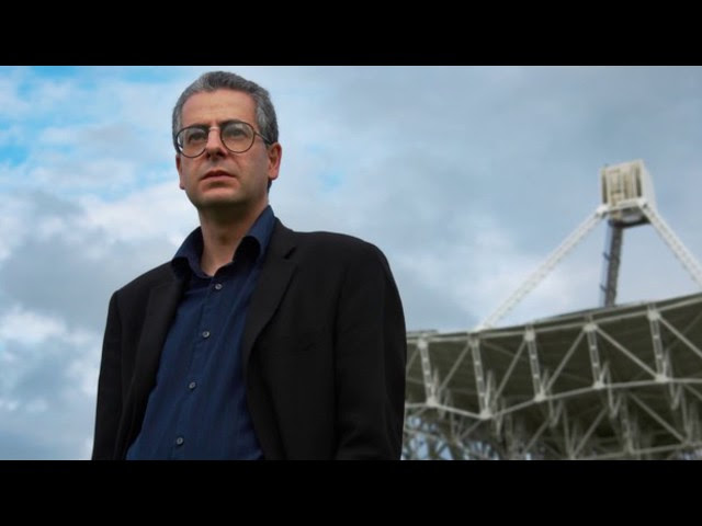 Get Ready For This!! UK Secret UFO Whistle Blower MIB Comes Forward! 2017-2018  Sddefault