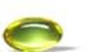 Soft Gelatin Capsule Image