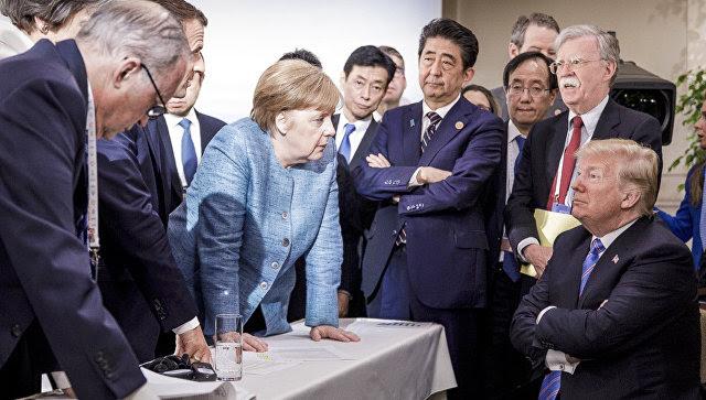 Картинки по Ð·Ð°Ð¿Ñ€Ð¾Ñ Ñƒ трамп лидеры ÐµÐ²Ñ€Ð¾Ñ Ð¾ÑŽÐ·Ð°