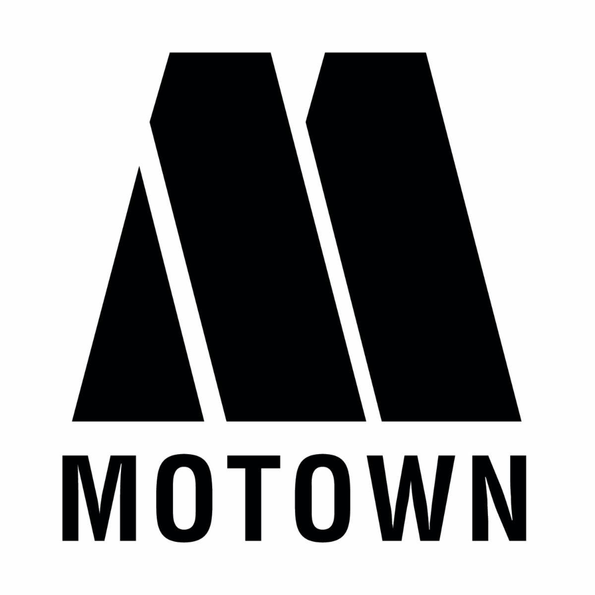 Motown_Black-01.jpg