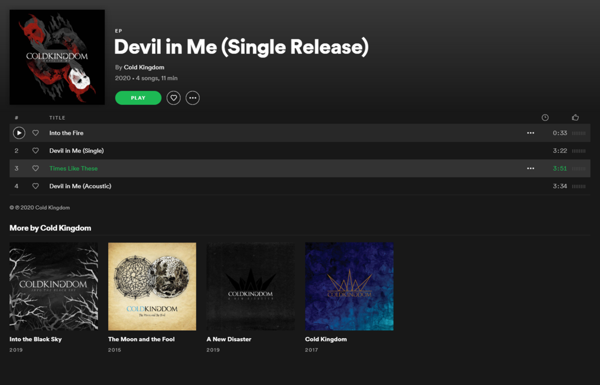Picture1Spotify