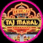 trump-casino.png