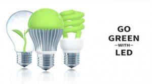 led-bulbs-300x166.jpg