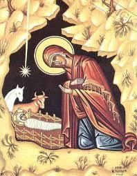 Αποτέλεσμα εικόνας για εικονα χριστουγεννων