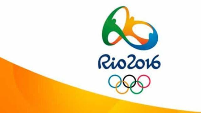 Investigação aponta 10 casos de corrupção no boxe na Olimpíada do Rio em 2016