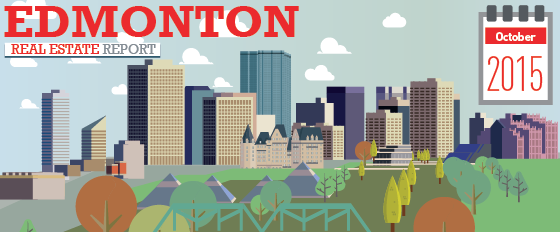 Edmonton Oct 2015