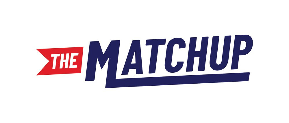The Matchup Logo.jpg