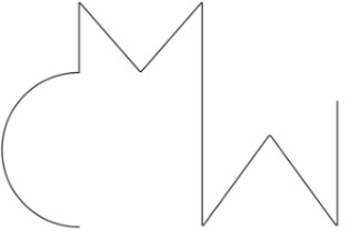 logos mw