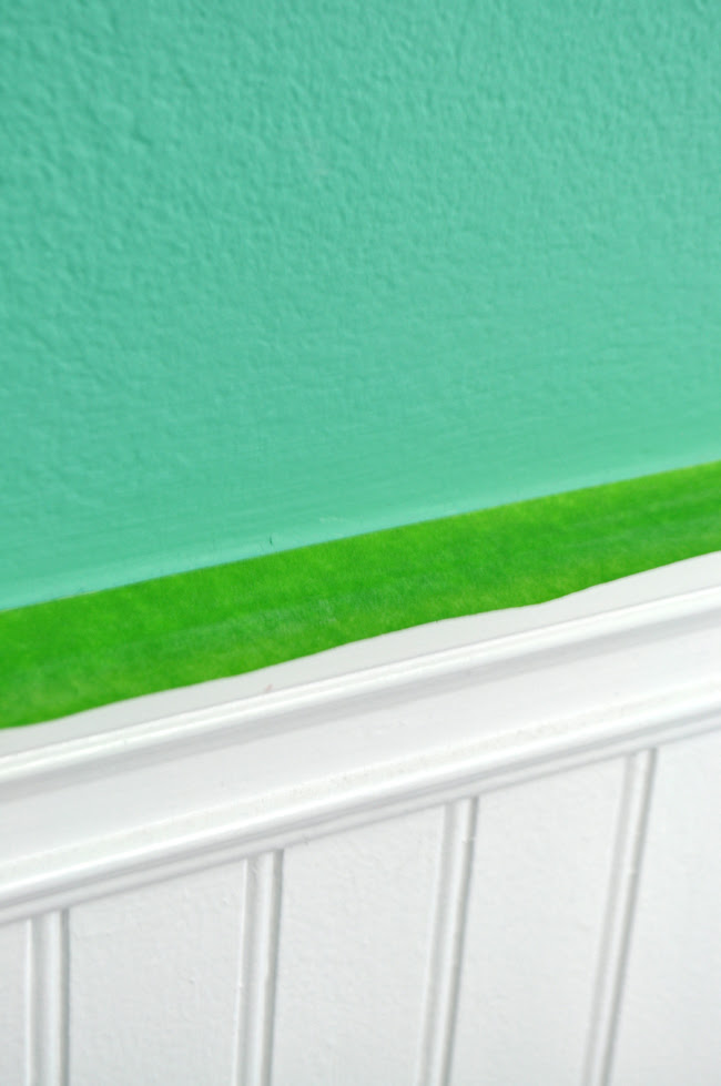 frog-tape-for-painting-walls